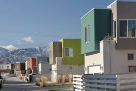 Garbett Homes Floor Plans The Solaris Collection At Daybreak South Jordan Utah