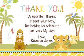 Baby Shower Invitation Cards Templates Awesome Baby Shower Invitations And Thank You Cards 58 About