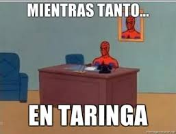 Imagen de la virgen llora todos los días (Monterrey)