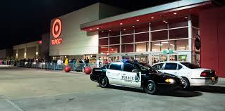 diapers com black friday three women arrested for public at target while waiting
