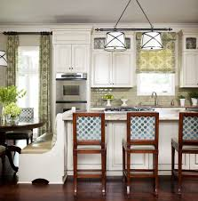 kitchen kitchen islands with bench seating holiday dining