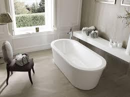 bathroom appealing porcelanosa for inspiring wall decor in modern