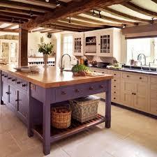 island kitchen island legs wood