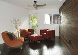 modern design formal living room ideas house design and office
