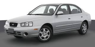 Amazon Com 2004 Ford Focus Reviews Images And Specs Vehicles