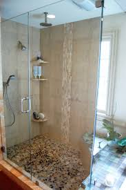 Bathrooms Remodel Ideas Bathroom Small Bathroom Remodeling Ideas Features Bathroom