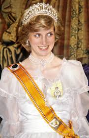 2226 best diana images on pinterest lady diana spencer princess