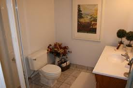 Design My Bathroom Online by Decorating My Bathroom Gorgeous Ways To Decorate A Small Bathroom