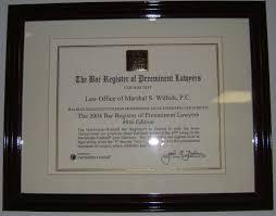 lexisnexis rewards code nevada family law legal information u0026 documents