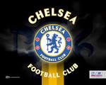 picture of Free Football Wallpapers 1024x768 Chelsea Fc - Free Download Free  images wallpaper
