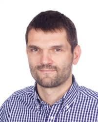 Mario Herger - Gefragter Gamification Guru und Autor, Startup Experte und österreichische Schnittstelle ins Silicon. Mario Herger ist Gründer und Partner ... - Mario-Herger-Enterprise-Gamification-Guru-aicsv