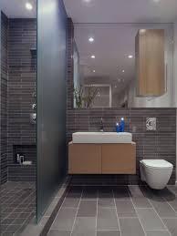 Small Bathroom Makeovers by Bathroom Simple Bathroom Designs For Small Spaces Small Bathroom