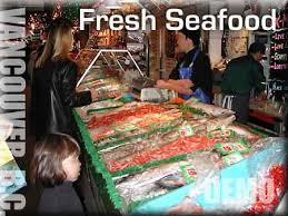 الاسماك والروبيان الماليزيSEA FOOD IN MALAYSIA Images?q=tbn:ANd9GcRARURp5CUur6w7g0LhfBg3YsmqNpXnSFDtdc5BKMnvmwzYzzQU9A