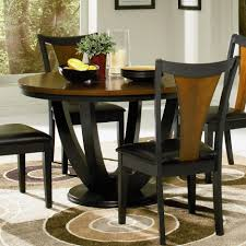 dining tables bar height dining table round counter height table
