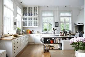 modern country kitchen design x shape wine racks minimalist dining