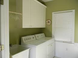 affordable modern furniture laundry room build laundry room cabinets images room furniture