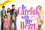 Pinoy Ako Info Pls Be Careful With My Heart Movies Mediafire