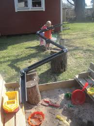 Cool Backyard Toys by 699 Best Kid Friendly Backyard Ideas Images On Pinterest Outdoor