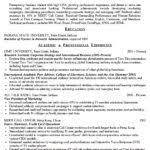 Nursing Resume Hobart   Sales Lewesmr Sample Lpn Cover Letter Picture