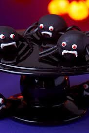 Cake Pops Halloween Ideas by 83 Best Halloween Tesco Images On Pinterest Halloween Recipe