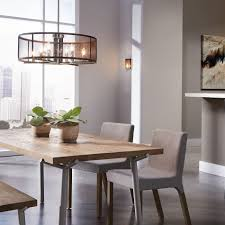 kitchen lighting requirements dining room lighting ideas dining room lighting tips at lumens com