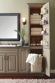 Vanity Units With Drawers For Bathroom by Best 10 Bathroom Cabinets Ideas On Pinterest Bathrooms Master
