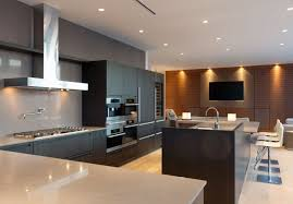 Model Home Interior Pictures Modern Kitchen Interior Design Model Home Interiors Amazing