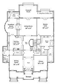 Common House Floor Plans by Manor House Floor Plans Uk Find This Pin And More On House Plans