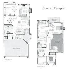 attic design ideas house with floor plan lrg 9a70074868e1466a l