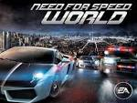 Need For Speed World All Versions Download Full Free
