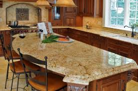 idea for kitchen island picgit com center islands for kitchens kitchen cabi s decorating ideas on