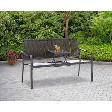 Where To Buy Patio Cushions by Cushions Hampton Bay Replacement Cushions Patio Cushions Lowes
