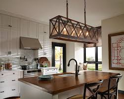 stylish bronze rectangular chandelier large rectangular chandelier