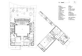 gallery of albi grand theater dominique perrault architecture
