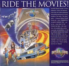 Orlando Universal Studios Map by All Around Orlando Happy 15th Anniversary To Islands Of Adventure