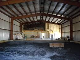 Shop With Living Quarters Floor Plans Home Plans Pole Barns With Living Quarters Shop With Living