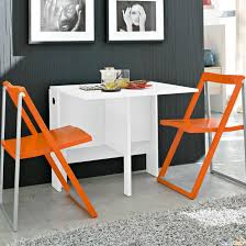 small spaces how to build a folding table foldable furniture