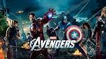 Avengers 2 Hd Background Wallpaper 44 | freehighresolutionimages.org