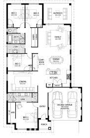 34 best display floorplans images on pinterest house floor plans