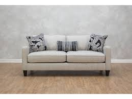 Living Room Settee Furniture by Living Room Sofas Kittle U0027s Furniture Indiana