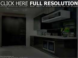 Dark Grey Cabinets Kitchen Bathroom Magnificent Ideas About Grey Kitchen Island Gray