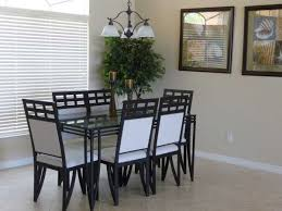 Best Place To Buy Dining Room Set by Www Askugnen Com Apartment Dining Room Html