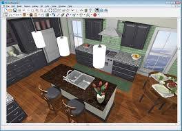 Kitchen Cabinet Inside Designs by 3d Kitchen Design Tool Home And Interior