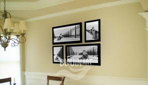 Dining Room Wall Decorating Ideas Beautiful Artwork For Dining Room Wall Pictures Home Design