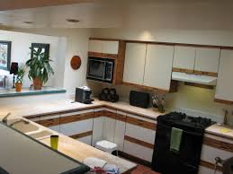 Kitchen Cabinet Refacing Diy by Kitchen Excellent Cost To Replace Kitchen Cabinets Average Cost
