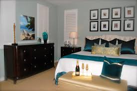 Bedroom Ideas With Blue And Brown Bedroom Modern Bedroom Ideas Blue And White Bedside Lamps Brown