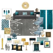 Home Interior Ideas Living Room by Best 20 Teal Living Rooms Ideas On Pinterest Teal Living Room