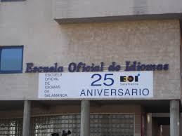 EOI Salamanca