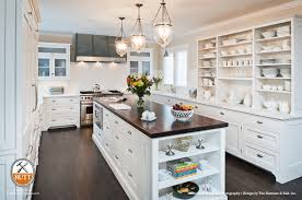 Linen Kitchen Cabinets Stacked Cabinets Wall Stacked Cabinets Provide Secondary Lighting