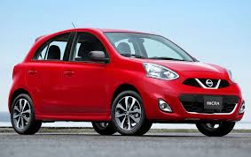 nissan canada trade in 2015 nissan micra debuts at 2014 montreal auto show